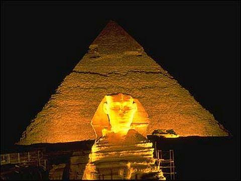 egypt_archbig_11[1]