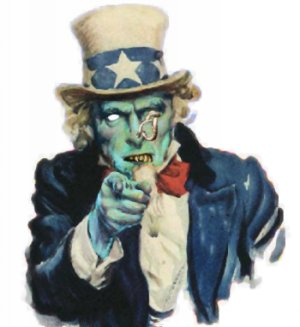 uncle_sam[1]
